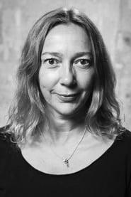 Malin Cederblad