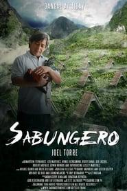 Sabungero (2009)