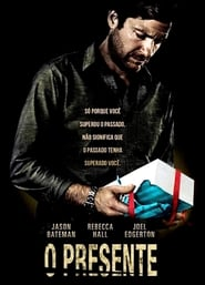 O Presente (2016) Blu-Ray 1080p Download Torrent Dublado