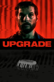 Upgrade – تطوير