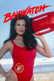 Baywatch Sezona 4