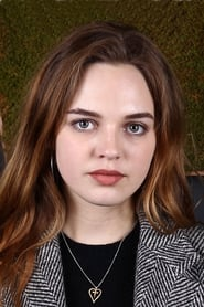 Image Odessa Young