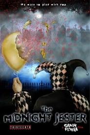The Midnight Jester