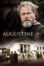 Augustine: The Decline of the Roman Empire 2010