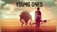 Young Ones Images