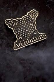 Ad Libitum (2021)