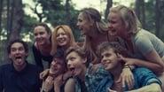 The Woods 1x1