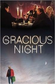 Gracious Night
