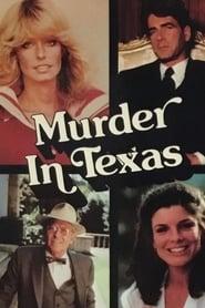 Murder in Texas