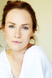 Lizzie Schebesta