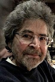 Pasquale Buba - Regarder Film en Streaming Gratuit