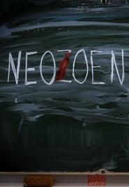 Neozoen (2020)