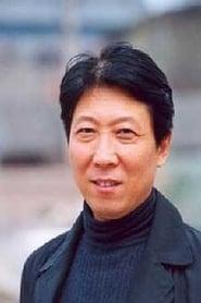 Han Tongsheng