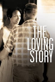 The Loving Story (2011) CDA Online Cały Film