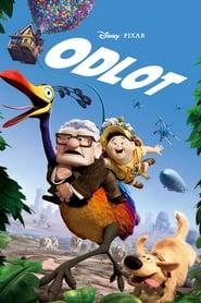 Odlot / Up (2009)