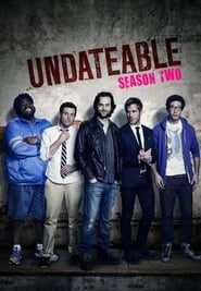 Watch Undateable Season 2 Full Movie Online Free Movietube On Fixmediadb