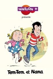 Tom-Tom et Nana Saison 1