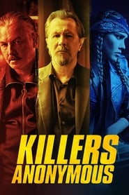 Film Killers Anonymous Streaming Complet - ...