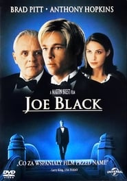 Joe Black (1998) Zalukaj Film Online