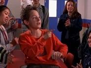 Lizzie McGuire 1x14