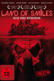Land of Smiles (2017)