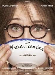 მარი-ფრანსინი / Marie-Francine