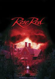 Serie streaming | voir Rose Red en streaming | HD-serie