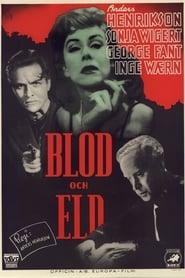 Blod och eld