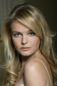 Image Kate Bosworth