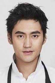 Yuan Hong