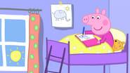 Peppa's Diary