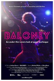 Baloney (2021)