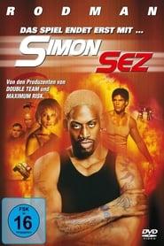 Simon Sez (1999)