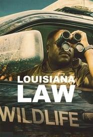 Louisiana Law - Season 1