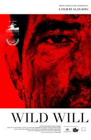 مشاهدة فيلم Wild Will مترجم