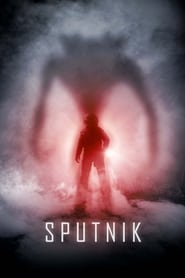 Sputnik - The only survivor did not come back alone - Azwaad Movie Database