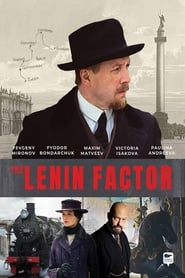 The Lenin Factor