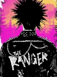 The Ranger (2018) Watch Online Free