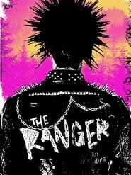 Poster The Ranger
