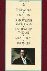 Joseph Smith: The Man 1980