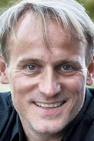 Rasmus Botoft