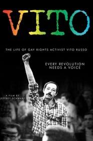 Vito (2011)