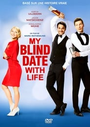My Blind Date with Life streaming