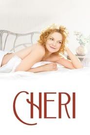 ดูหนัง Chéri (2009) เชอรี่ สัมผัสรักมิอาจห้ามใจ