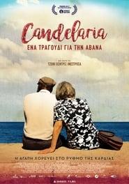 Candelaria [2017][Mega][Latino][1 Link][1080p]