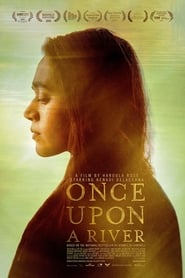 Watch Once Upon a River (2019) Fmovies