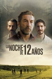 A Twelve-Year Night (2018) Openload Movies