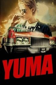 Yuma 2012