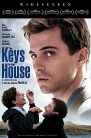 Poster for The Keys to the House