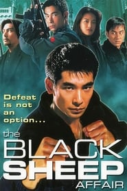 碧血藍天 (1998)